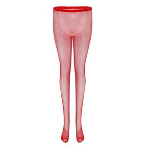 COLLANT Femme Collant Resille Sexy Transparent Bas Resille d31aa5fa7d3