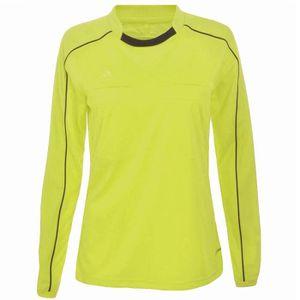 f51a3e07cca17 maillot-arbitre-femme-ref16-w-ls-jersey-jaune-ah98.jpg