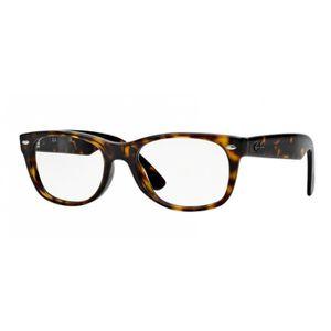 Monture de lunettes femme - Achat   Vente Monture de lunettes femme ... 4ae4adb80526