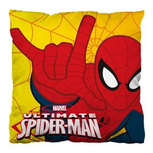 COUSSIN SPIDERMAN Coussin 35x35cm