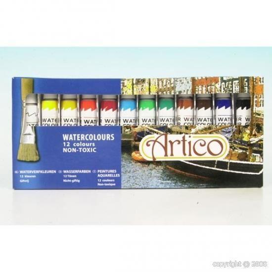 peinture a l eau tube - achat / vente peinture a l eau tube pas ... - Peinture A L Eau Sur Peinture A L Huile