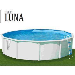 piscine acier toi