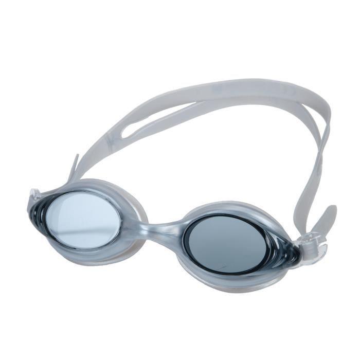 Lunettes natation bestway achat vente lunettes for Lunette piscine