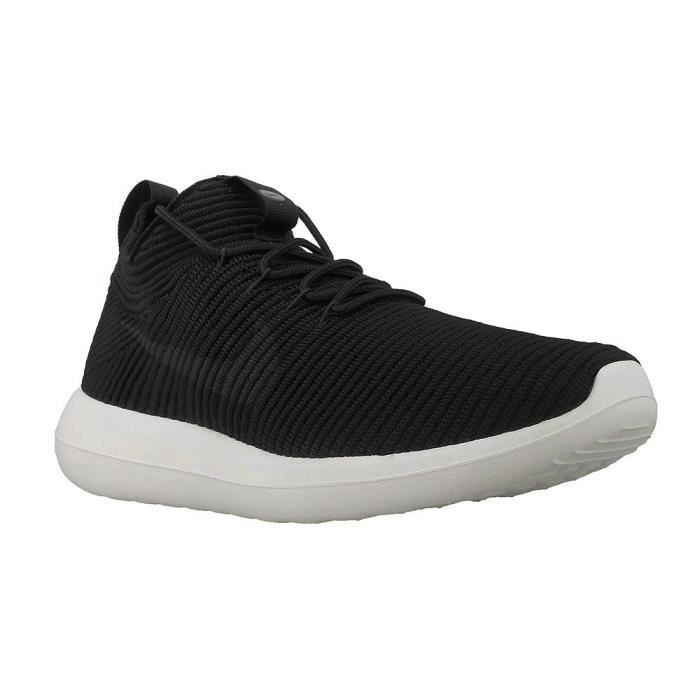 outlet store 9abe7 88153 Nike roshe two - Achat   Vente pas cher