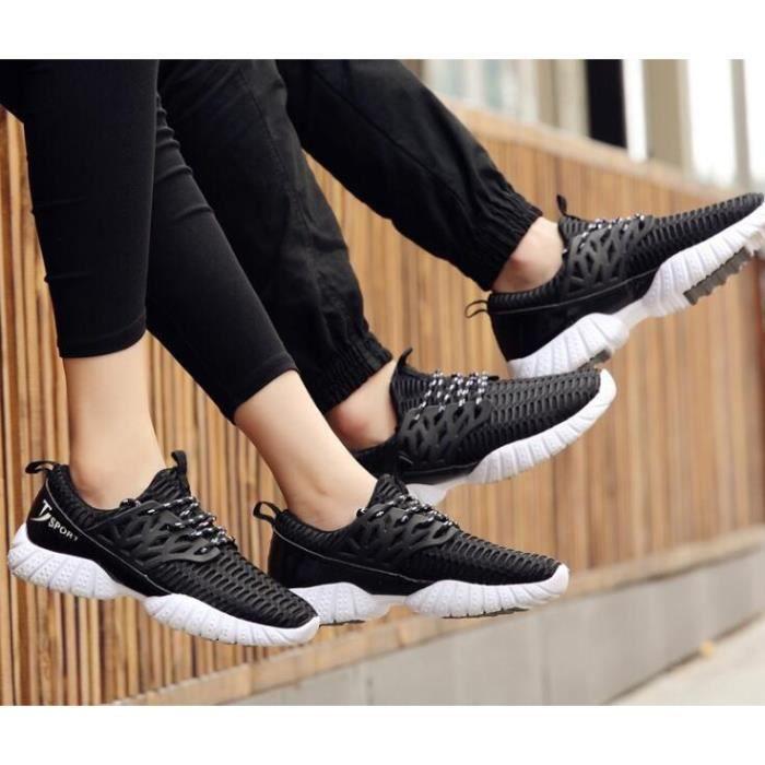 Les nouvelles femmes d'arrivée - Hommes Casual Sport Chaussures, Les Nouvelles Femmes D'ARRIVEE - Hommes Casual Chaussures De