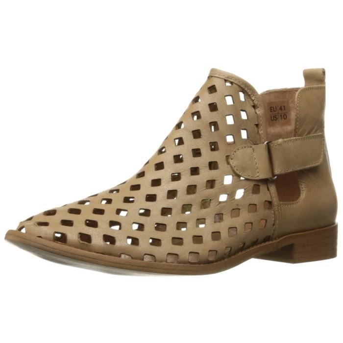 Caila Boot PP5PA Taille-41