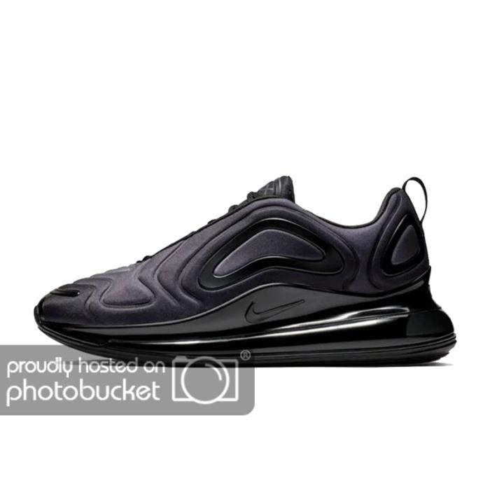 quality design c0d84 17ab2 Basket Nike Air Max 720 Chaussures de Running Homme Adulte - Ref.AO2924-004