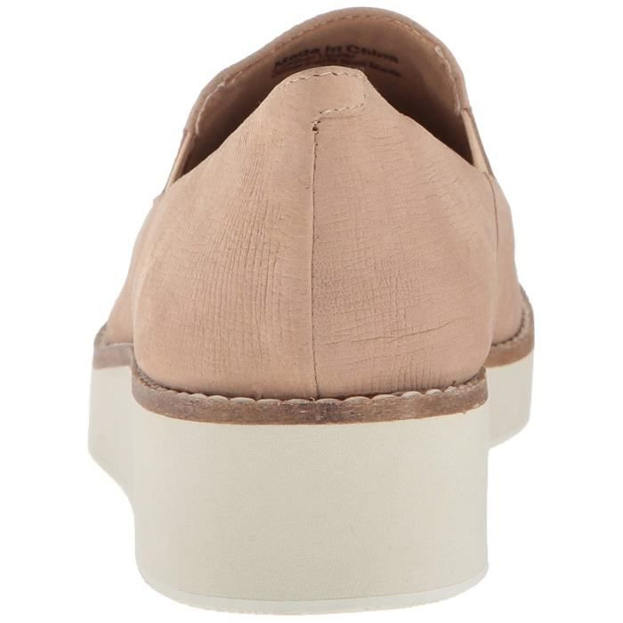 Loafer Femmes Femmes Chaussures Loafer Chaussures wOO8Iq