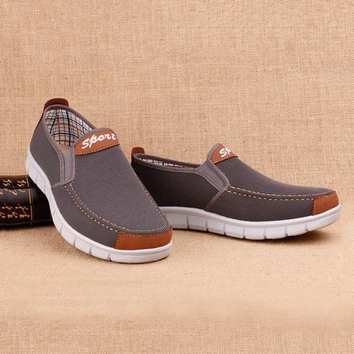 Chaussures Courtes Cheville Simple Bottes marron Femmes Solide Dames Roman Martin Automne q8ztEg