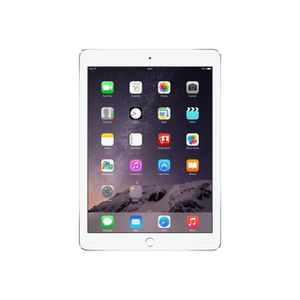 TABLETTE TACTILE Apple iPad Air 2 Wi-Fi Tablette 16 Go 9.7