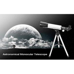JUMELLE OPTIQUE F36050 Jumelles Télescope Paysage objectif astrono