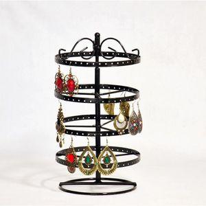 presentoir boucles d oreilles achat vente pas cher. Black Bedroom Furniture Sets. Home Design Ideas