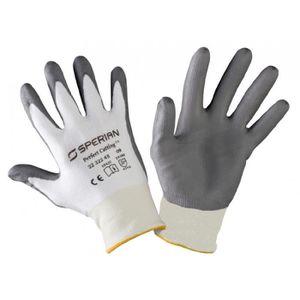 Gants anti coupure achat vente gants anti coupure pas - Gant de protection cuisine anti coupure ...