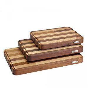 PLANCHE A DÉCOUPER Planche en bois Legnoart Gourmand Bois