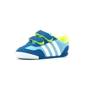 CHAUSSON - PANTOUFLE Chaussons bébé Adidas Dino Crib