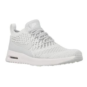 brand new 79dbe 9b491 BASKET Chaussures Nike W Air Max Thea Ultr