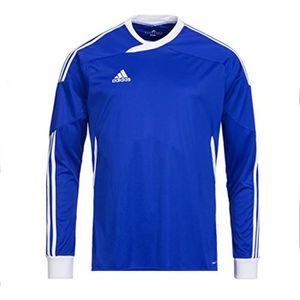 Adidas Ls Tiro Homme Football Jersey 11 Performance Maillot De avaAP