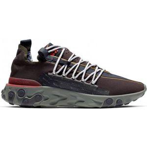 576563badf53a5 Polo Nike homme - Achat / Vente Polo Nike Homme pas cher - Soldes d'été dès  le 26 juin Cdiscount