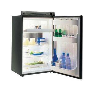 Réfrigérateur pour véhicules de loisirs THETFORD Réfrigérateur à Absorption Mono-porte N31