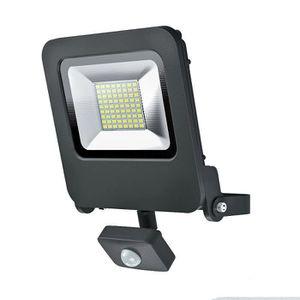 PROJECTEUR EXTÉRIEUR OSRAM Projecteur à LED Endura Flood Sensor - 50 W