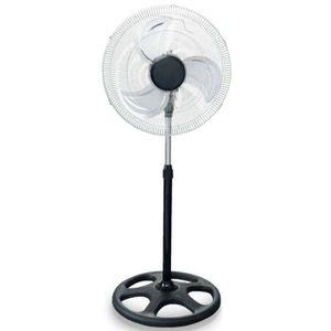 VENTILATEUR Ventilateur sur pied  Ø 45 cm