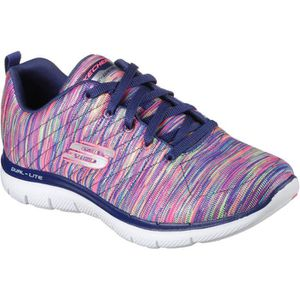 BASKET Chaussures fitness FLEX APPEAL 2.0-REFLECTION (36)