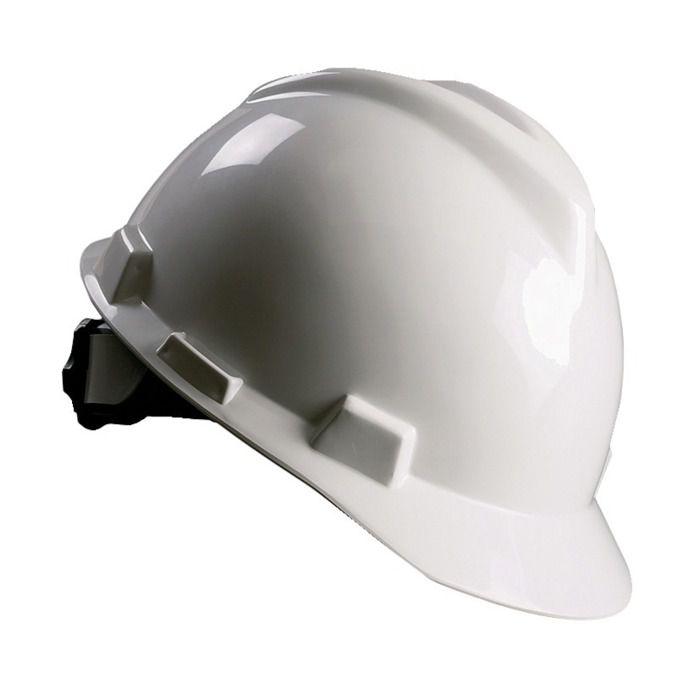casque de chantier blanc achat vente casque anti bruit casque de chantier blanc cdiscount. Black Bedroom Furniture Sets. Home Design Ideas