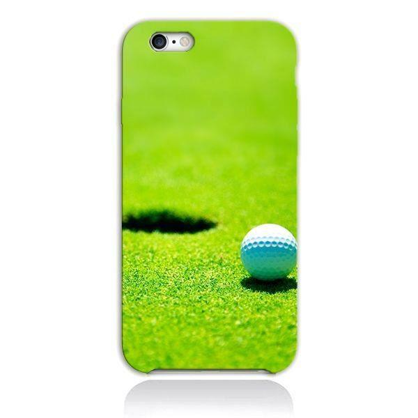 coque golf iphone 6