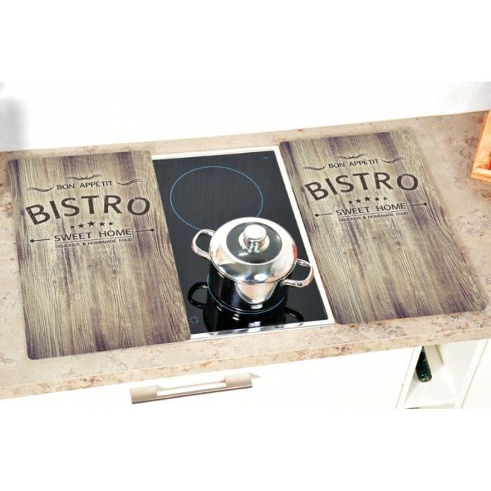 plaques en verre pour plaques de cuisson achat vente pas cher. Black Bedroom Furniture Sets. Home Design Ideas