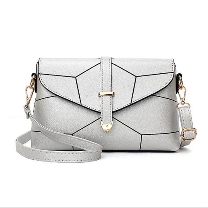 e9b22d7f32 sac bandouliere blanc de marque pour femme sac cabas femme de marque sacs  de marque de luxe en cuir veritable femme sac luxe femme