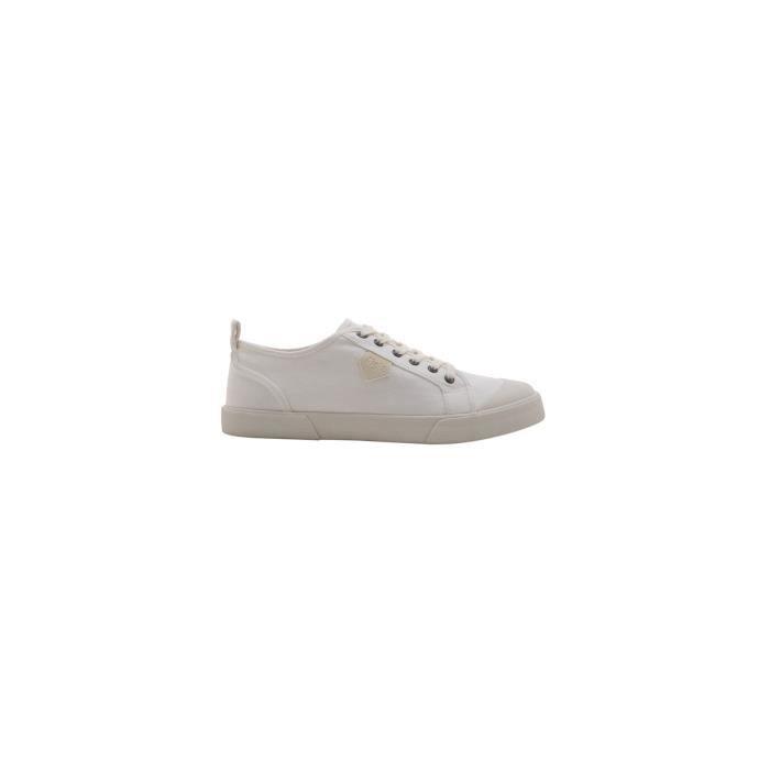 Pas Achat Sport Sportswear Vente Homme Aigle Chaussures xn8wqgBfq