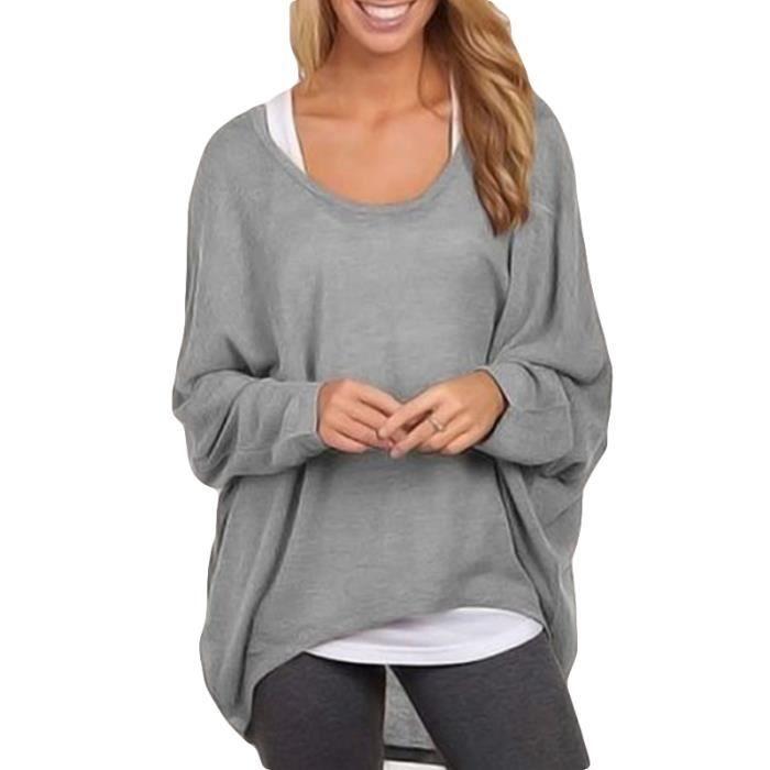 reputable site 6879d 4e871 t-shirt-femmes-col-rond-de-marque-luxe-pas-cher-en.jpg