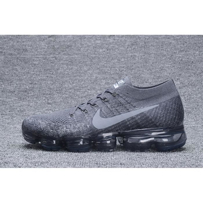 watch 1ae0c 05c3f Chaussure nike vapormax homme - Achat / Vente pas cher