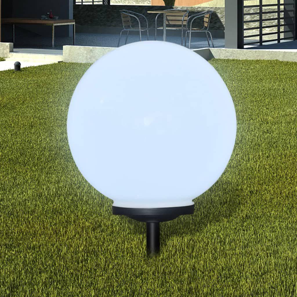 boule solaire ext rieure 40cm 1 pi ce achat vente boule solaire ext rieure 40 cdiscount. Black Bedroom Furniture Sets. Home Design Ideas
