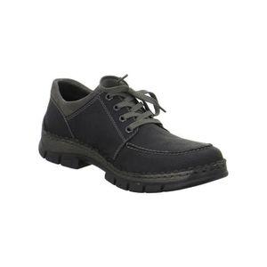 Rieker Chaussures 1220100 Rieker GEu6E