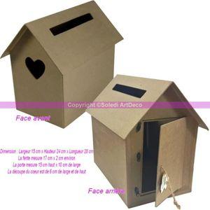 cabane en carton achat vente cabane en carton pas cher soldes d s le 10 janvier cdiscount. Black Bedroom Furniture Sets. Home Design Ideas