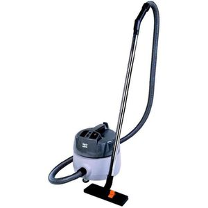 PIÈCE ENTRETIEN SOL  Papier filtre S 40 pour aspirateur de sol S 20 L