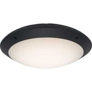 APPLIQUE EXTÉRIEURE BRILLIANT Applique extérieure LED Bolton 12 W - An