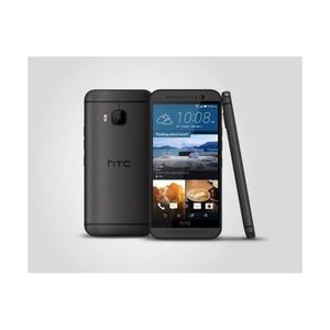 SMARTPHONE HTC ONE M9 NOIR 32 Go Débloqué Noir