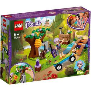 Fille Ans 6 Lego Chers Jeux Vente Achat Et Jouets Pas hstQrd