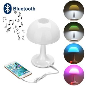 lampe bulles achat vente lampe bulles pas cher cdiscount. Black Bedroom Furniture Sets. Home Design Ideas