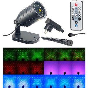 Projecteur lumineux laser achat vente pas cher for Tele achat projecteur noel