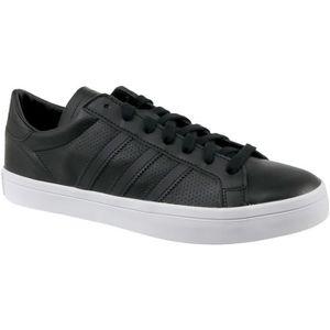 Adidas Homme Achat Pas Vente Cher Basket 08kXnONwP