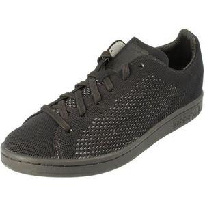 BASKET Adidas Originals Stan Smith Og Pk Primeknit Hommes