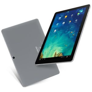 TABLETTE TACTILE Tablette Tactile-Chuwi HI10 AIR-10.1''WIN 10 RS4