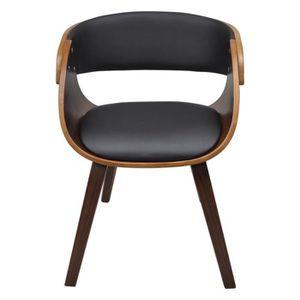 chaise cette chaise est confortable et surtout facile e - Chaise Confortable Salle A Manger