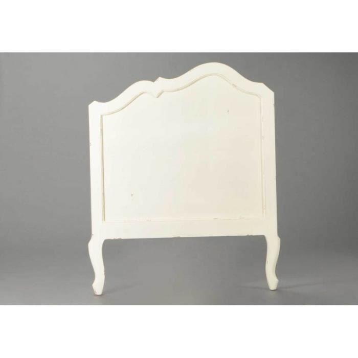 tete de lit 1 personne achat vente tete de lit 1 personne pas cher soldes d s le 10. Black Bedroom Furniture Sets. Home Design Ideas