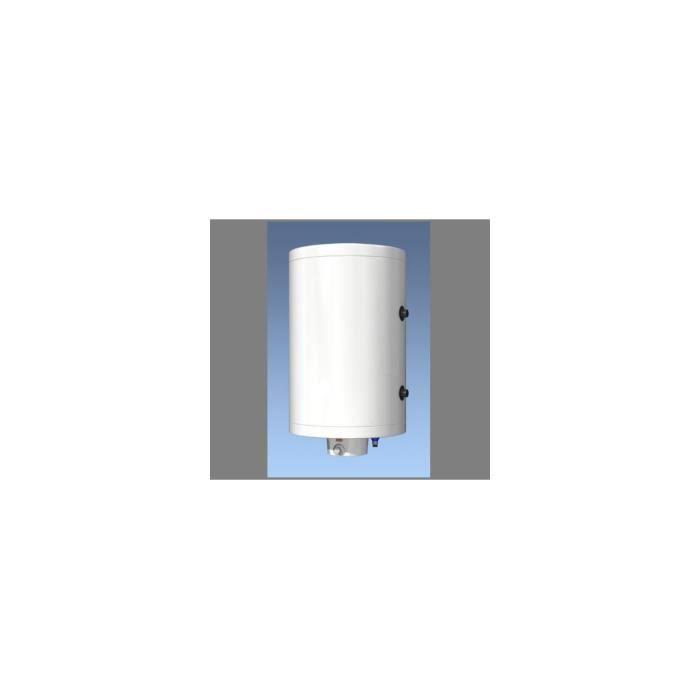 664c654e54d74 Chauffe eau mixte - Achat / Vente pas cher