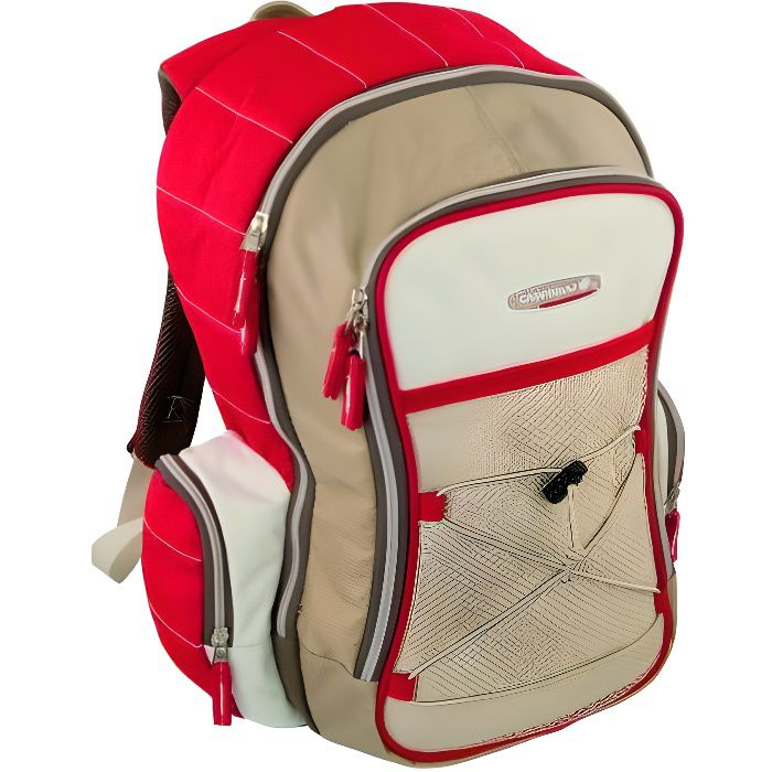 sac a dos isotherme 30l - achat / vente sac a dos isotherme 30l