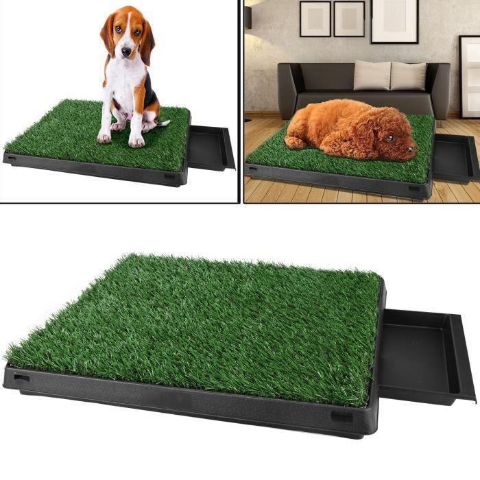 tapis de proprete pour chien achat vente tapis de proprete pour chien pas cher soldes d s. Black Bedroom Furniture Sets. Home Design Ideas